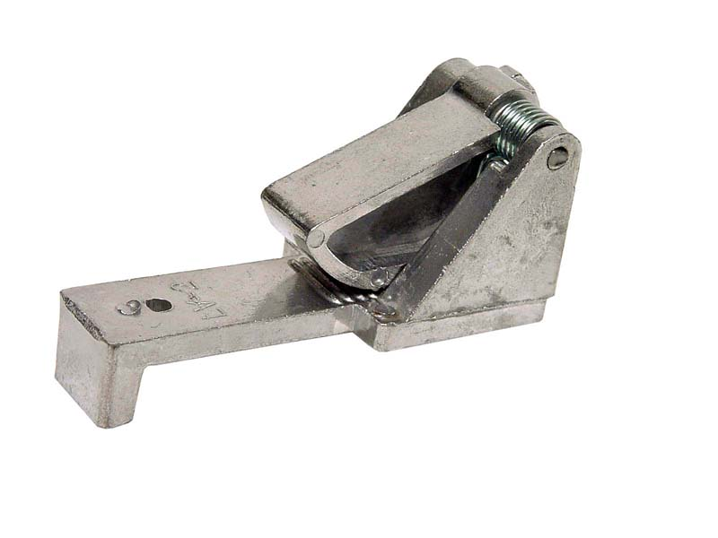 lead stretcher l for lead glazing